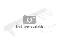 "Cisco - Rack-monteringssett - 19"" - for ASR 920 A920-RCKMT-19="