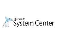 Microsoft System Center Endpoint Protection - Lisens & programvareforsikring - SPLA - Win - All Languages M3J-00104