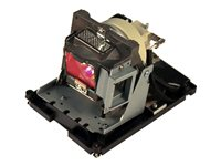 Optoma - Projektorlampe - UHP - 310 watt - 2500 time(r) (standardmodus) / 3500 time(r) (sparemodus) - for Optoma EH500, X600 DE.5811118436-SOT