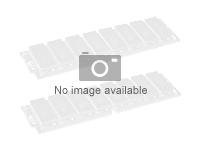 Cisco - DDR3 - 8 GB - DIMM 240-pin - 1333 MHz / PC3-10600 - registrert - ECC - for UCS E140D M1, E140DP M1, E160D M1, E160DP M1 E100D-MEM-RDIMM8G=